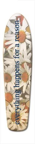 daisy Beebop v2