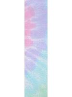 Tie dye Custom longboard griptape