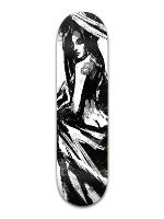 Park Skateboard 8.5 x 32 1/8
