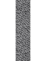 Yeezy 350 turtle dove Custom longboard griptape