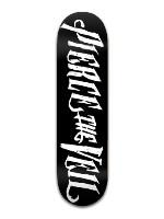 Park Complete Skateboard 8.5 x 32 1/8