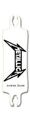 Metallica Mantis Complete v2 Longboard