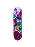 Park Skateboard 8 1/4  x 32