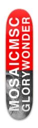 mockup msc Park Skateboard 7.88 x 31.495