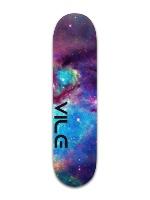 Vile Park Skateboard 8 x 31 3/4