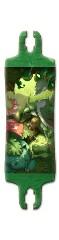 Pokemon grass starters Mantis v2
