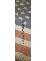 American Dream Custom skateboard griptape