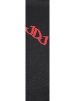 Custom longboard griptape