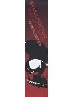 skullfactor uncrises Custom longboard griptape