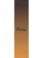 Palm Custom skateboard griptape