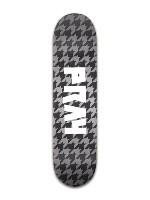 PRAY Park Skateboard 8 x 31 3/4
