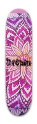 Dream skate Park Skateboard 7.88 x 31.495