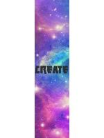 Create grip tape Custom skateboard griptape