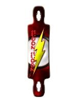 Flash Gnarliest 40 2015