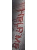 help me Custom skateboard griptape