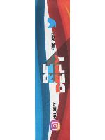 Re Defy griptape skateboard Custom skateboard griptape