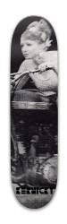 dope Park Skateboard 8 x 31.775