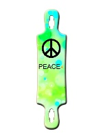 PEACE SCATER B52