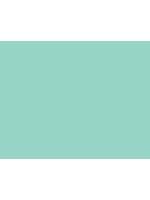 Lit Custom longboard griptape