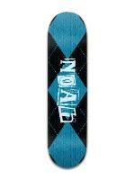 Noah Banger Park Skateboard 8 x 31 3/4