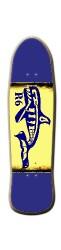 Poolfish Cruiser 8.5 x 32