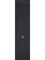 tylurrrrr Custom skateboard griptape