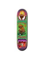 Balance Banger Park Skateboard 8 1/4  x 32