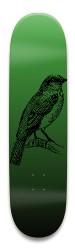bird Park Skateboard 8.5 x 32.463