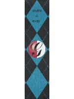 3draft Custom skateboard griptape