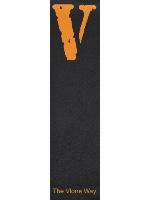 Vlone tape Custom skateboard griptape