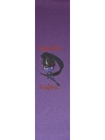 Widowmaker Tape Custom skateboard griptape