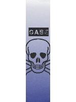 gabe atkinson mann pro grip tape Custom longboard griptape
