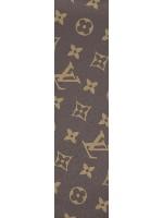 Lv griptape Custom skateboard griptape