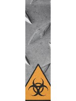 ruffrida Custom skateboard griptape