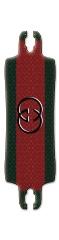 Gucci Longboard Mantis Complete v2 Longboard