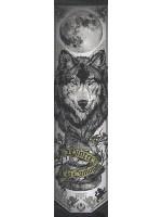 Satrk stakeboard Custom skateboard griptape