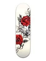 M1.5 Banger Park Skateboard 8.5 x 32 1/8