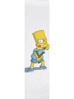 Hi 2 Custom skateboard griptape