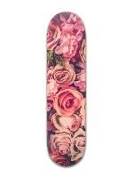 Roses Banger Park Skateboard 8 x 31 3/4