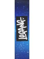 Ethan Custom skateboard griptape