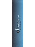 LIT Custom skateboard griptape