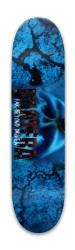 Pantera - Far Beyond Driven Park Skateboard 7.88 x 31.495