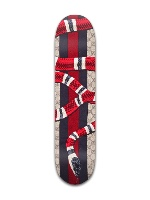 Mom I need this for christmas Banger Park Skateboard 7 3/8 x 31 1/8