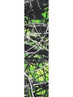 merica Custom skateboard griptape