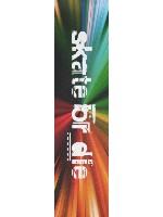 Stereotypes of OK. Custom skateboard griptape