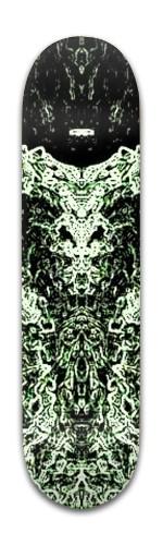 """""""Kephra"""" Banger Park Skateboard 8 x 31 3/4"""