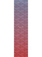Goyard Deck Tape Custom skateboard griptape