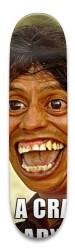 Memes for dayz Park Skateboard 8.5 x 32.463