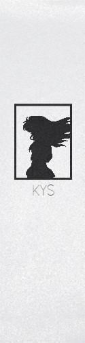 Kagome Kys Griptape Custom skateboard griptape