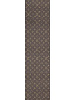 Louis vuitton griptape Custom skateboard griptape